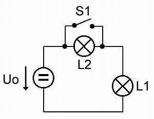 Gema Berechnen : frameset bungen elektrotechnik 1 ~ Themetempest.com Abrechnung