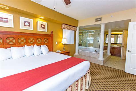 2 bedroom hotel suites in orlando fl rooms
