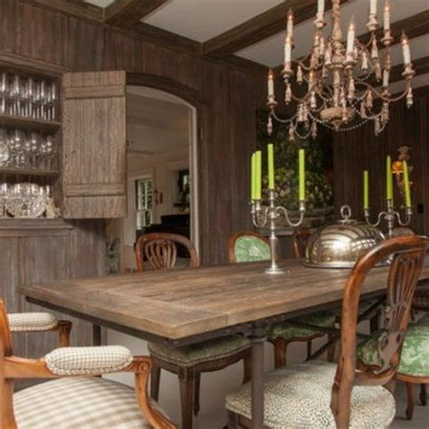 outstanding rustic dining design ideas   home dining room dining room design