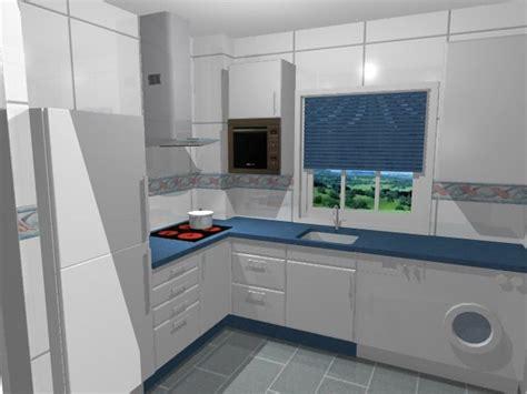 modern kitchen ideas for small kitchens modern small kitchen design ideas