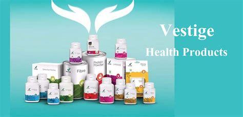 Vestige Health Products: वेस्टीज हेल्थ प्रोडक्ट्स 2020 की ...