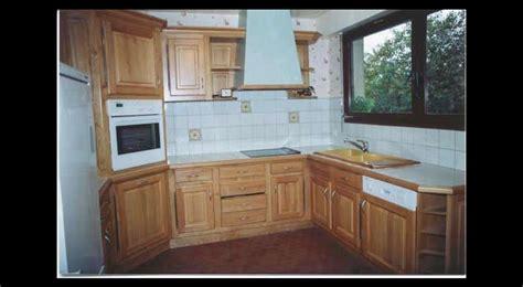facades cuisines seules facades cuisine seules palzon com