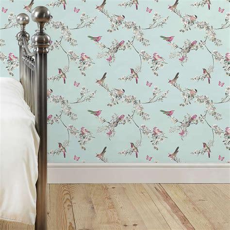 Bedroom Pictures Dunelm by Vintage Style Wallpaper Bedroom Wallpaperhdc