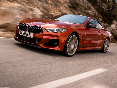 Bmw 8 Series Coupe Picture by Bmw 8 Series Coupe Uk 2019 Picture 12 Of 70