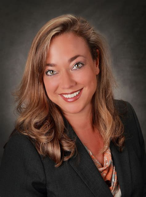 walsh names teresa griffin vice president marketing communications