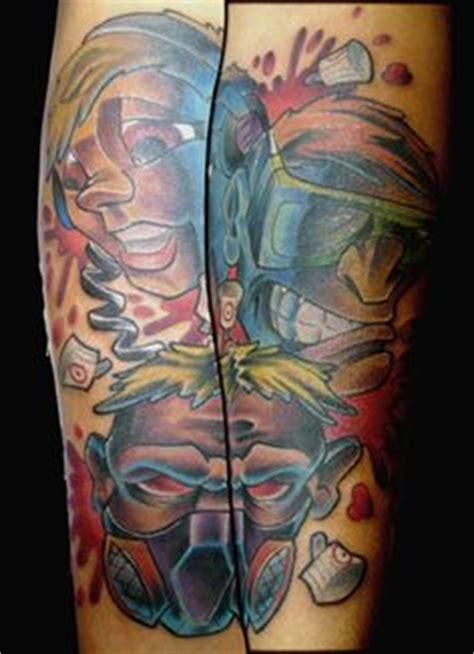 skin color tattoos  pinterest small bff tattoos dark