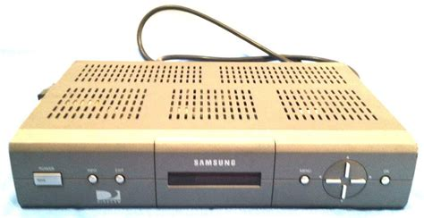 Scientific Atlantum Cable Box Wiring by Samsung Digital Cable Box Ivoiregion