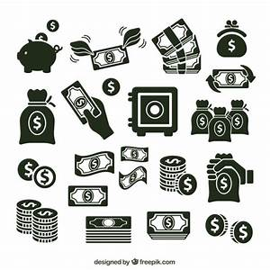Money Vectors, Photos and PSD files | Free Download
