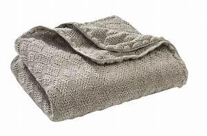 Wolldecke Grob Gestrickt : disana babydecke grau schurwolle gestrickt wolldecke 80x100cm kbt decken schlafen zwerge ~ Sanjose-hotels-ca.com Haus und Dekorationen