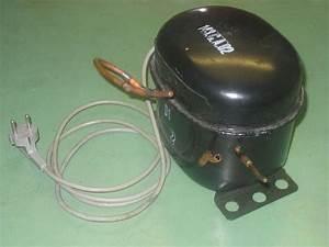 Klimaanlage Selber Bauen Kühlschrank : vakuumpumpe k hlschrank klimaanlage und heizung ~ Watch28wear.com Haus und Dekorationen