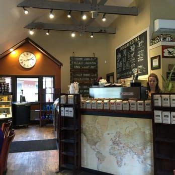 Issaquah coffee company ei tegutse valdkondades kohvikud, restoranid. Issaquah Coffee Company - 120 Photos & 214 Reviews - Coffee & Tea - 317 NW Gilman Blvd, Issaquah ...