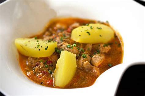 cuisine basque recettes la cuisine basque les recettes typiques du pays basque