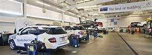 Clinic Auto : auto service atlanta cumming buckhead rbm of alpharetta mercedes benz ~ Gottalentnigeria.com Avis de Voitures