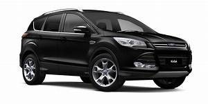 Ford Kuga Dimensions : 2016 ford kuga pricing and specifications ~ Medecine-chirurgie-esthetiques.com Avis de Voitures