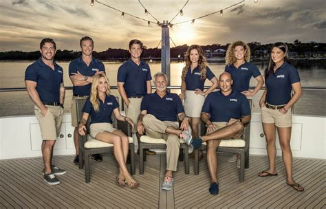 below deck season 3 premieres on august 25th realitywanted reality tv show talk