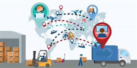 Last Mile Delivery Market 2019: Global In-Depth Analysis ...