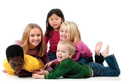 preparing for kindergarten is your child ready or not 678 | lm11 web kindergarten kids 408x
