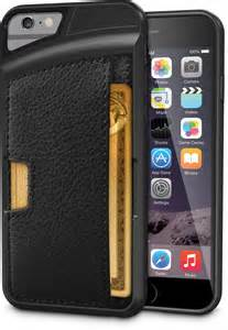 phone cases for iphone 6 iphone 6 wallet q card for iphone