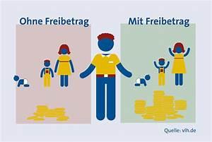Brutto Netto Rechnung Formel : stichtag 30 november mehr netto vom brutto wie man ~ Themetempest.com Abrechnung