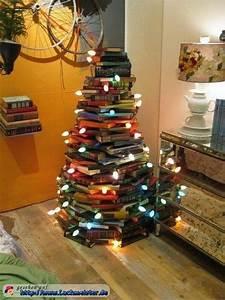 Weihnachtsbaum Aus Metalldraht : weihnachtsbaum aus b chern ~ Sanjose-hotels-ca.com Haus und Dekorationen