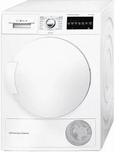 Bosch Waschtrockner Serie 6 : vergleich bosch serie 4 wth85280 oder bosch serie 6 wtw83480 ~ Frokenaadalensverden.com Haus und Dekorationen