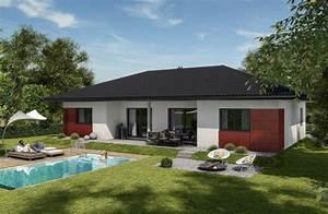 Fertighaus Bungalow 120 Qm : bungalow fertighaus fertigteilhaus wolf haus musterhaus ~ Markanthonyermac.com Haus und Dekorationen