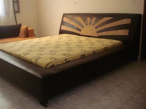 canapé lit 3 places wazabi sénégal