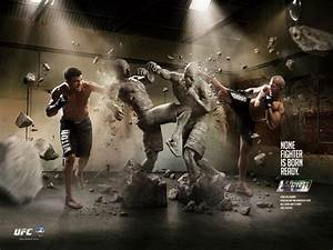 Fighting Wallpapers - WallpaperSafari