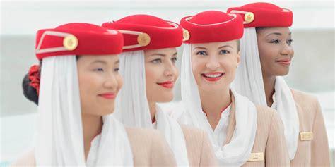 cabin crew vacancies uk mondrago my travel