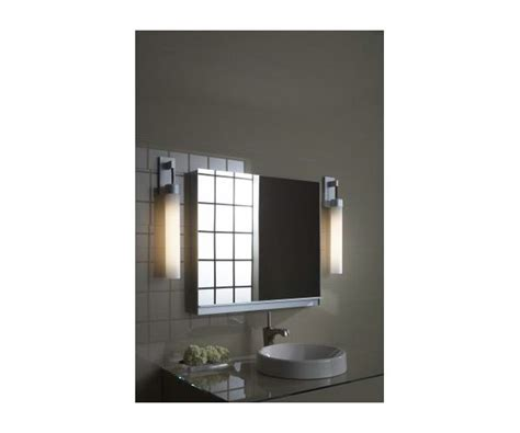 Robern Uplift by Robern Uplift Sconce Light The Fixture Gallery