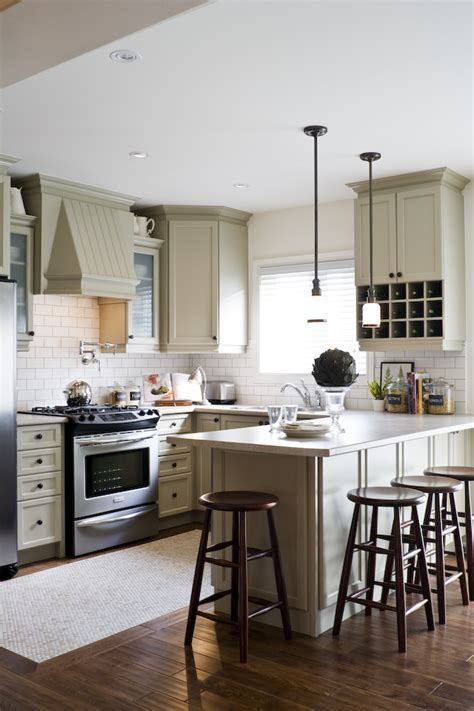 What Height Is Right to Hang a Pendant Light?   HuffPost