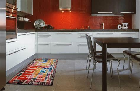 peinture lavable pour cuisine tapis pour cuisine lavable 28 images tapis de cuisine