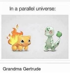 25+ Best Memes About Cartoon-Memes   Cartoon-Memes, Patti