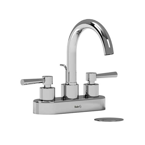 kitchen faucets mississauga riobel pallace 4 8243 faucet bathroom faucet for the