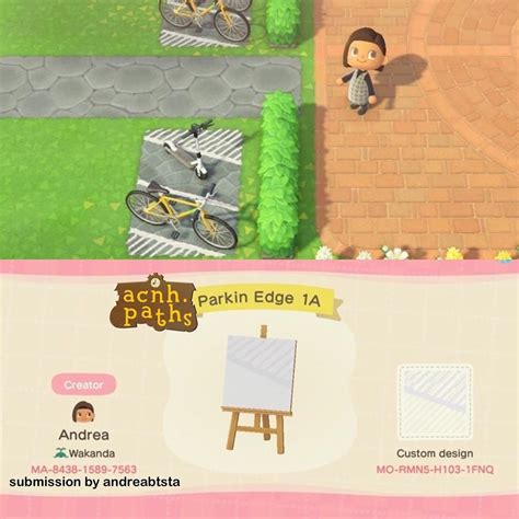This guide explains how to visit a friends island in animal crossing new horizons as while it's a simple process, it does require actions from both the person visiting and the person that owns the island. How To Ride A Mountain Bike In Animal Crossing New ...
