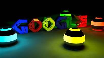 Desktop Cool Google Wallpapers 3d Colourful Screensavers