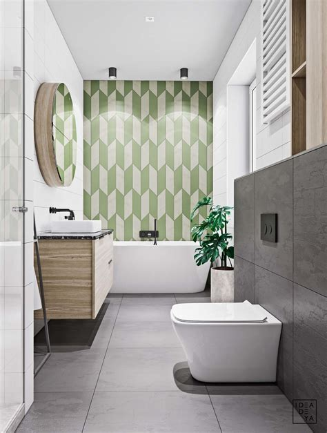 Home Layout With Creative Accent Colours home layout with creative accent colours