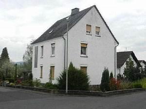 immobilien zum kauf in thalheim limburg weilburg With französischer balkon mit garten und landschaftsbau limburg weilburg