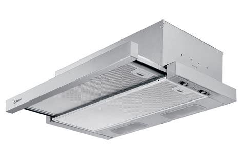 hotte tiroir cbt6240x inox cbt6240x 8844828 darty