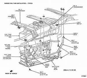 I Need Detailed Instructions To Change The Fuel Pump