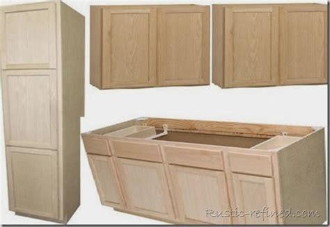 menards unfinished pantry cabinet menards pantry cabinet cabinets matttroy