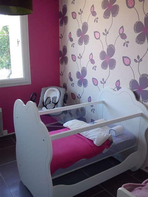 chambre bebe altea mini chambre bébé altéa blanche avec plan à langer