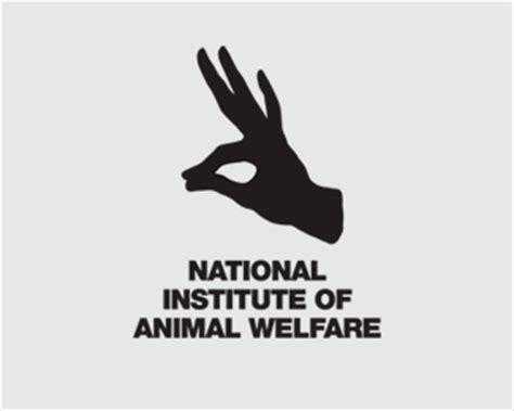 showcase   unique  memorable animal inspired logo