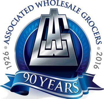 Associated Wholesale Grocers 2017 – Branson Convention Center