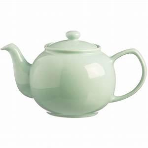Price, And, Kensington, Teapots, 6