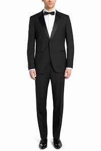 Dresscode Hochzeit Gast : der dresscode f r die hochzeit ~ Yasmunasinghe.com Haus und Dekorationen