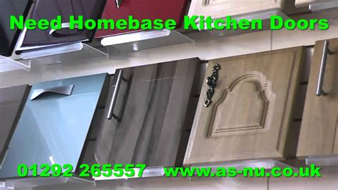 Homebase Kitchen Cupboard Doors by Doors Homebase Contemporary Front Doors For Homes Single