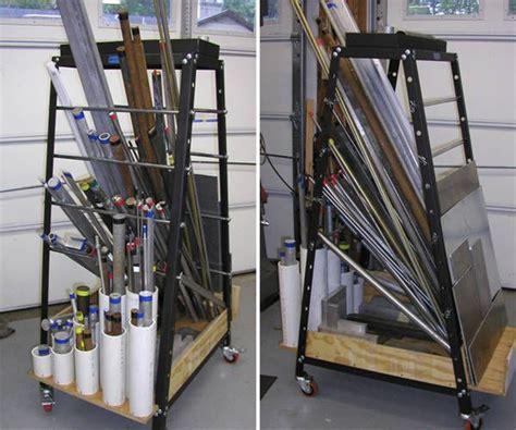 metal storage rack steel storage racks best 20 metal storage racks