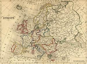 Carte Du Monde Metallique : diverses cartes du monde g ographiques ~ Teatrodelosmanantiales.com Idées de Décoration
