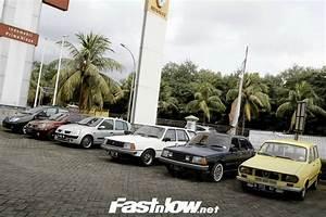 Garage Renault Agen : renault indonesia rayakan hut pertamanya ~ Gottalentnigeria.com Avis de Voitures